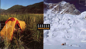 Garuda Catalog 1997-8 Color - 3.6 MB download